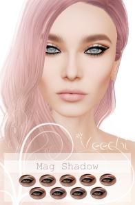 Mag Shadow