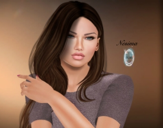 Nesima skin fair add exclusive