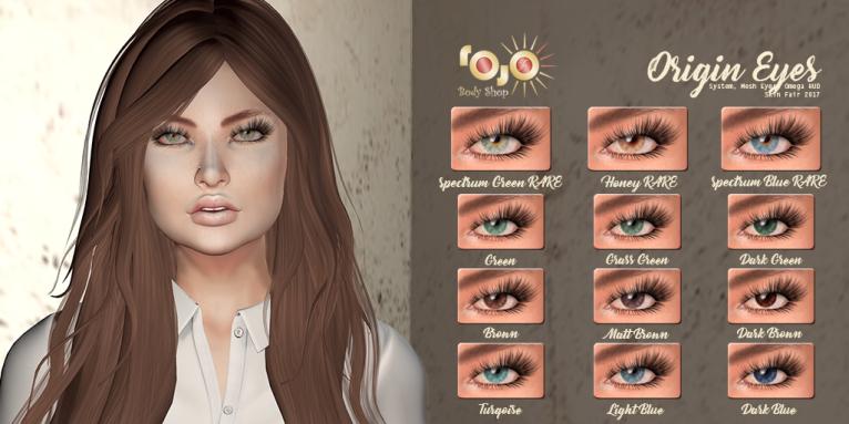 origin-eyes