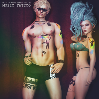 this-is-wrong-music-tattoo-male-and-female