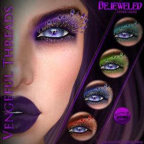 vengeful-threads-catwa-lashes-bejeweled_ad