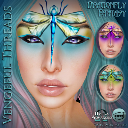 vengeful-threads-catwa-omega-dragonfly-fantasy-makeup_ad