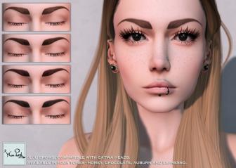 warpaint-juju-brows-ad