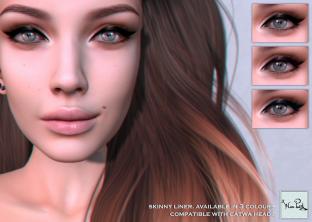 warpaint-skinny-liner-ad