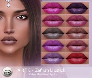 zafirah-lipstick-2