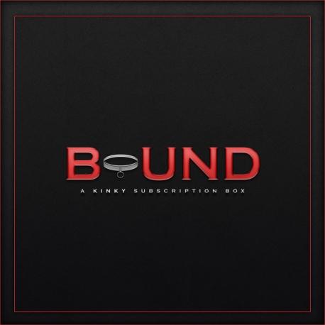 bound-final centered 1024