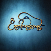 Enchantment 2017 ~ 1024 ~ LOGO