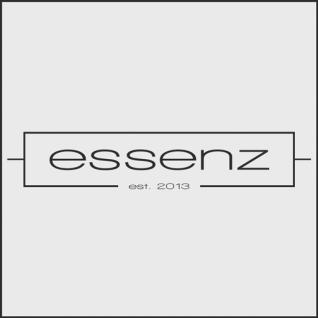 Essenz 512 x 512