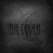 The Coven Logo