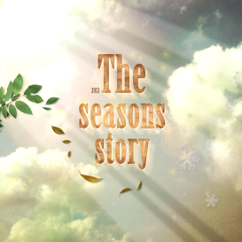 The seasons story Logo _3