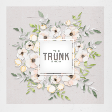 THE TRUNK SHOW - LOGO (SPONSOR)