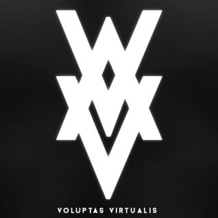 VoluptasVirtualisLogoV2 for Bound