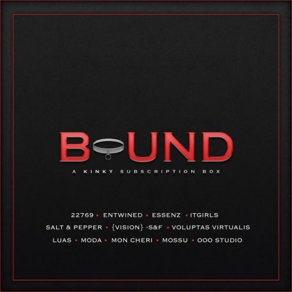 Bound Box July 2017 Round.jpg