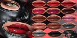 mistress lips