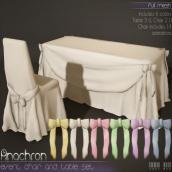 Anachron-Poster-EventChairTableSet-Pastel