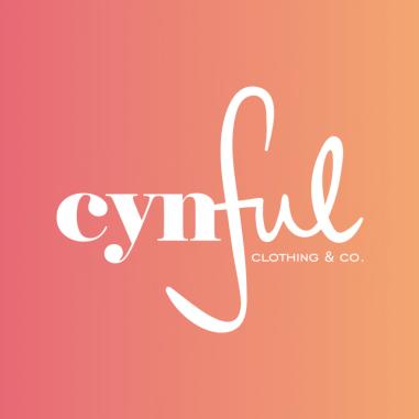 CynfulLogoNew2017_Main