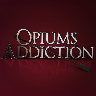 OpiumsAddictionSquare1024x1024