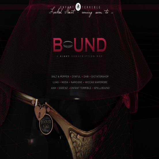 .ET. Bound Box Teaser.png