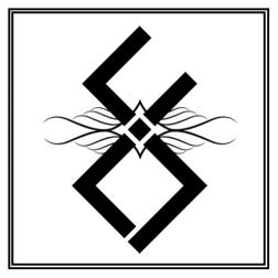2016 Stockholm&Lima Logo512