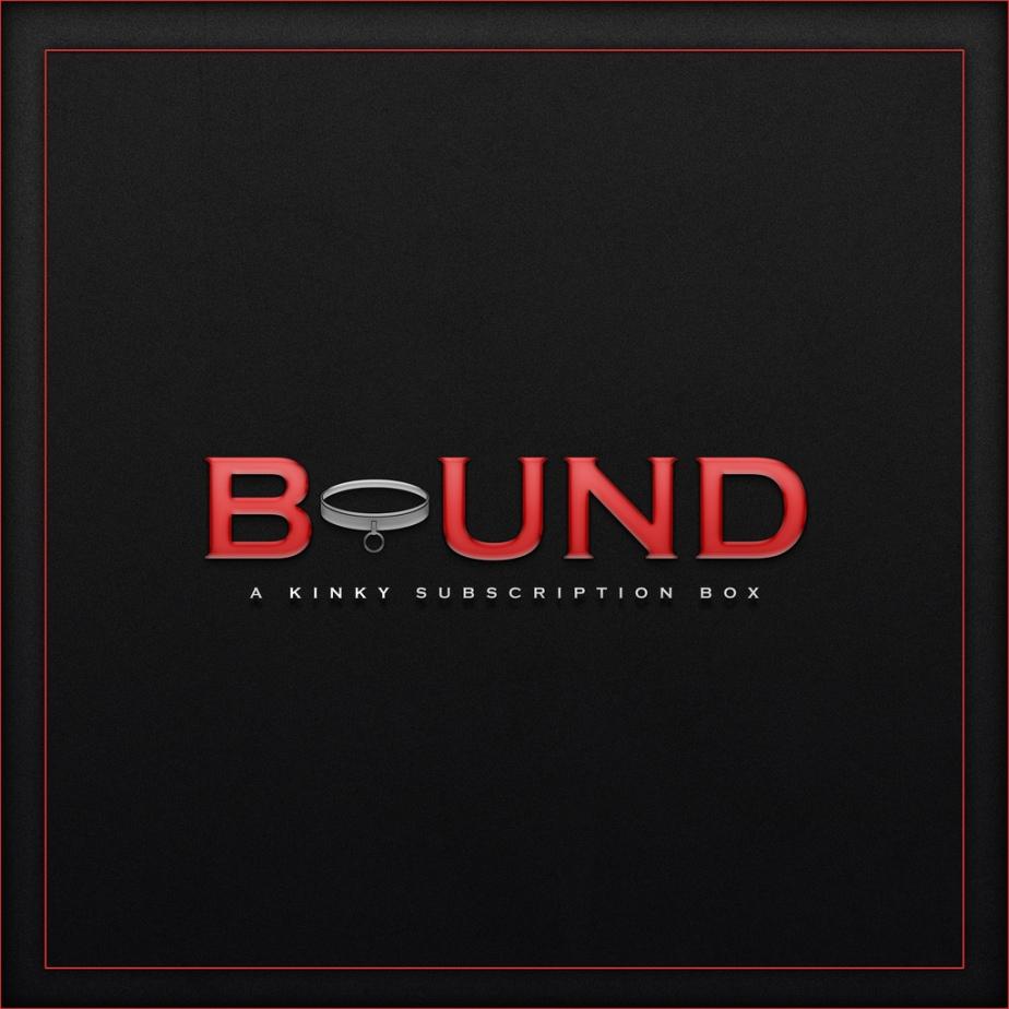 BOUND BOX – DECEMBERLINEUP