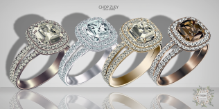 Amourette_Rings_Ad_Exclusive