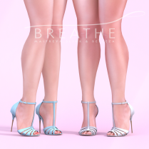 breath_aria_heels