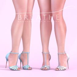 breath_aria_heels
