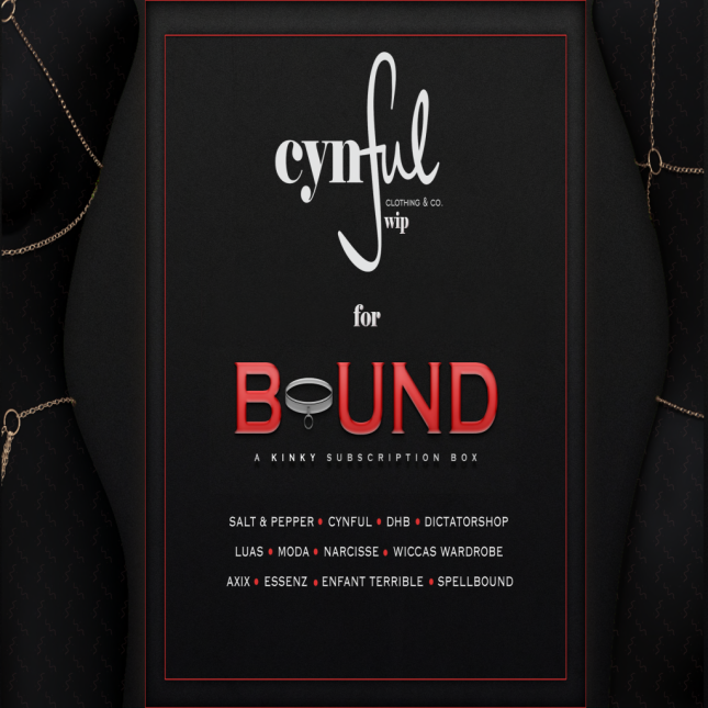 [Cynful] Teaser for Boundbox October 2017.png