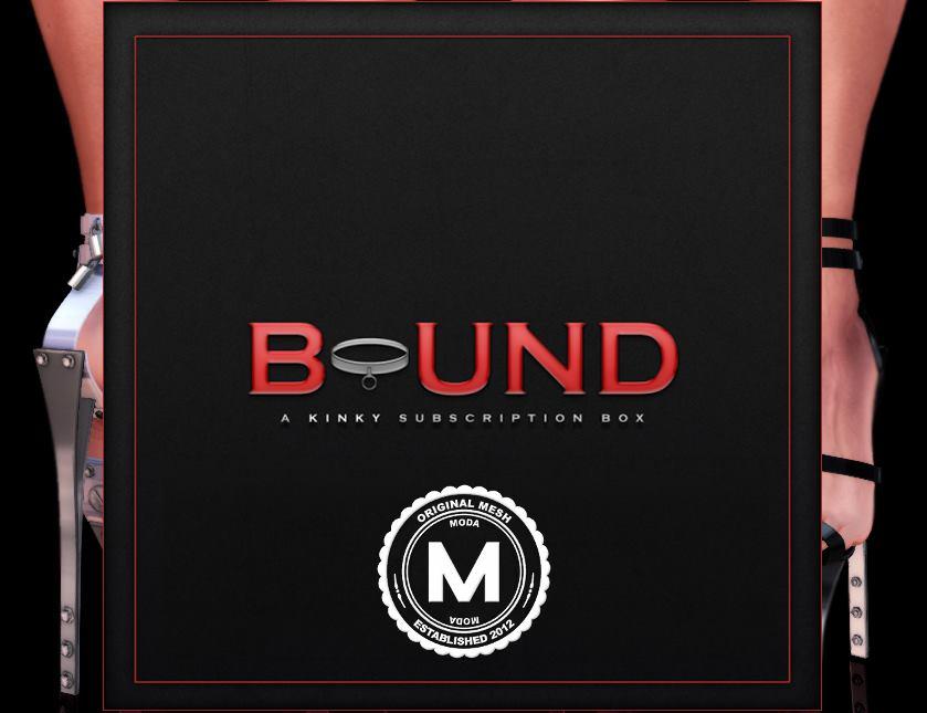 MODA_WIP_OCTOBER_BOUND_BOX