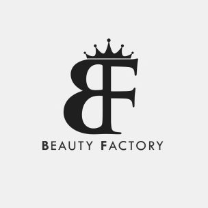 New Logo .BF. Store