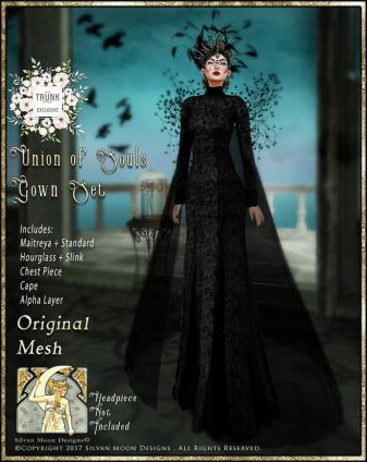 silvan_moon_gown