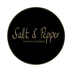 S&P Logo 2017 jpeg