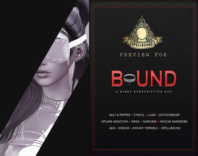 SPELLBOUND_BOUND_BOX_TEASER