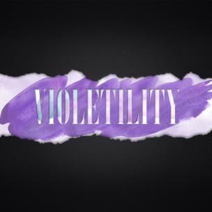 Violetility Logo 4_13_16
