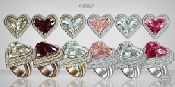 Appassionata_Rings_Ad_Exclusive