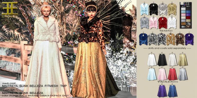 My Way Wedding Gown - MAIN (1024)