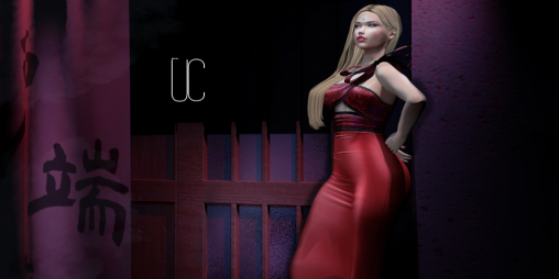 UC_Liu_dress_ art pic