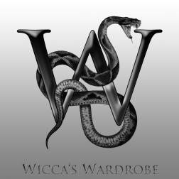 ___!Wicca's Wardrobe Logo 1024x1024