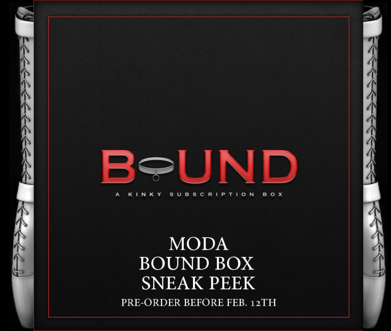 MODA_BOUND_BOX_FEB_SNEAK_PEEK