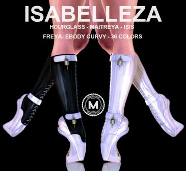 moda_isbelleza_ballet_boots