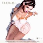 -SECRETS- Samilly Leg Chains AD