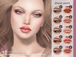 alaskametro-drama-queen-makeup-palette