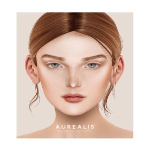 AUREALIS_DEIDRA_SKIN FAIR