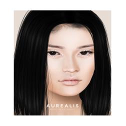 AUREALIS_MEILI_SKIN FAIR