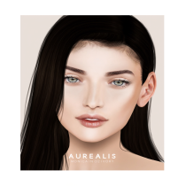 AUREALIS_MONICA_SKIN FAIR