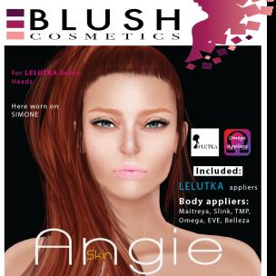 blush3