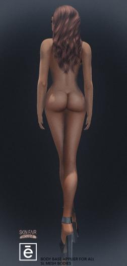 Body applier