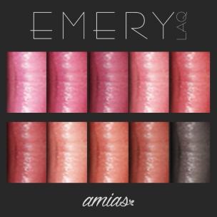 EMERY_hud_lips1