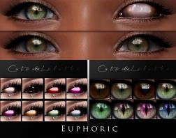 EUPHORIC EXCLUSIVES_3
