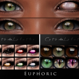 EUPHORIC EXCLUSIVES_3